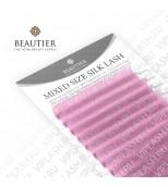 Beautier Silk (шелк) Lavanda микс