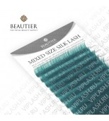 Beautier Silk (шелк) Sea Breeze микс