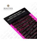 Beautier Silk (шелк) микс 10/12/14