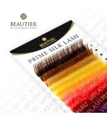 Beautier Цветная палитра