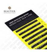 Beautier Silk (шелк) микс 5/6/7