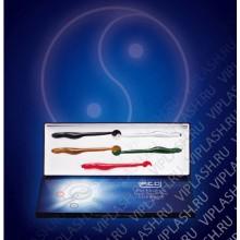 Набор ручек для микроблейдинга PCD