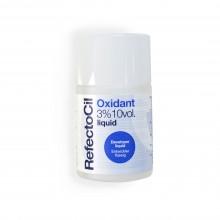 Оксидант жидкий REFECTOCIL (100мл) 3%