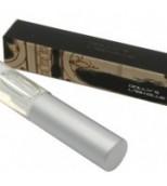 Клей для биозавивки ресниц Dolly's Lash 5 мл