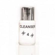 Состав № 4 (cleanser)