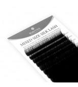 Beautier Silk (шелк) 16 линий микс Изгиб C D J B