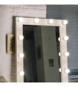 Зеркало напольное Dallas
