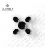 Лоток для клея Beautier 10 шт/упаковка