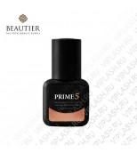 Клей Beautier Prime 5 10 мл