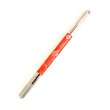 Ручка Beauty Pen Розовый Фламинго