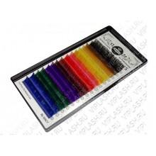 Macy Цветная палитра 16 линий