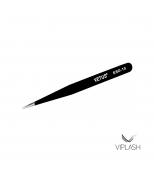 Пинцет Vetus ESD-10