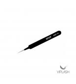 Пинцет Vetus ESD-14
