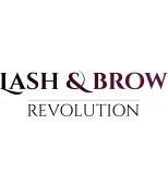 Видеозапись с конференции Lash&Brow Revolution 2017
