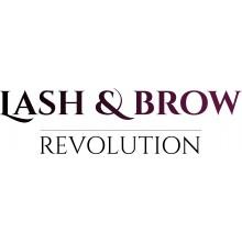 """Видеозапись с конференции Lash&Brow Revolution 2017 Блок """"Brow"""""""