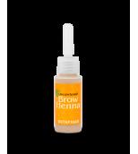 Хна для бровей Brow Henna Янтарный концетрат