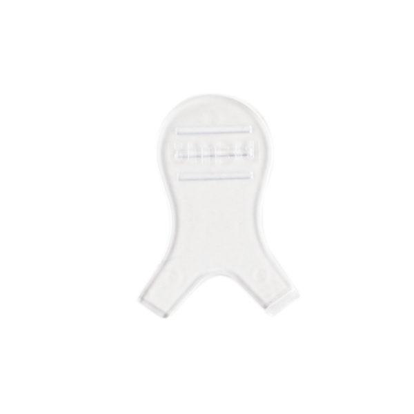 Аппликатор для выкладки ресниц «на формы»