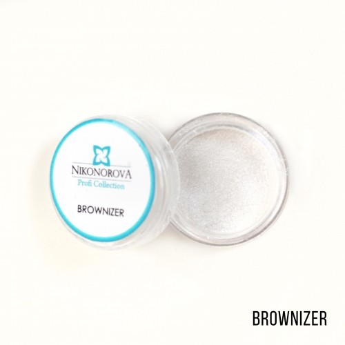 "Brownizer ""Nikonorova Profi Collection"""