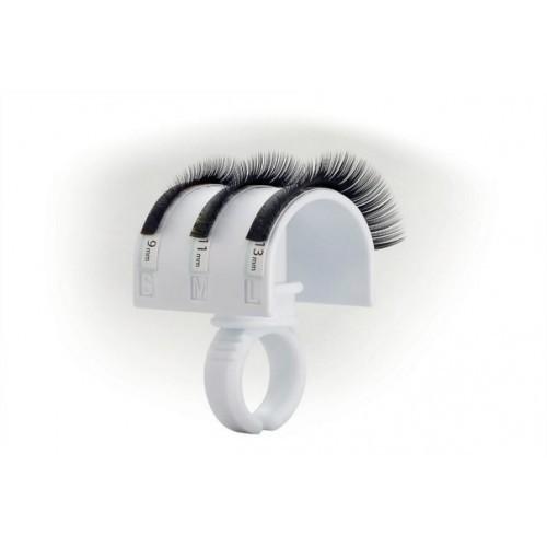 Кольцо для ресниц на ленте 3D Lashes