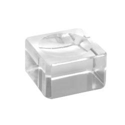 Кристалл для клея мини