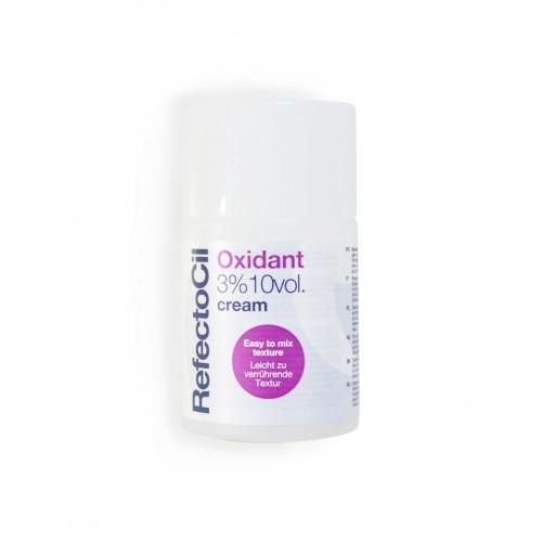 Оксидант кремовый REFECTOCIL (100мл)
