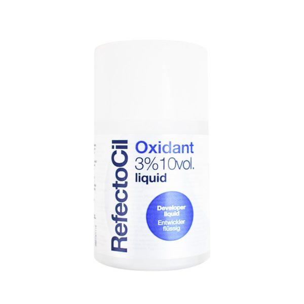 Оксидант жидкий REFECTOCIL (100мл)