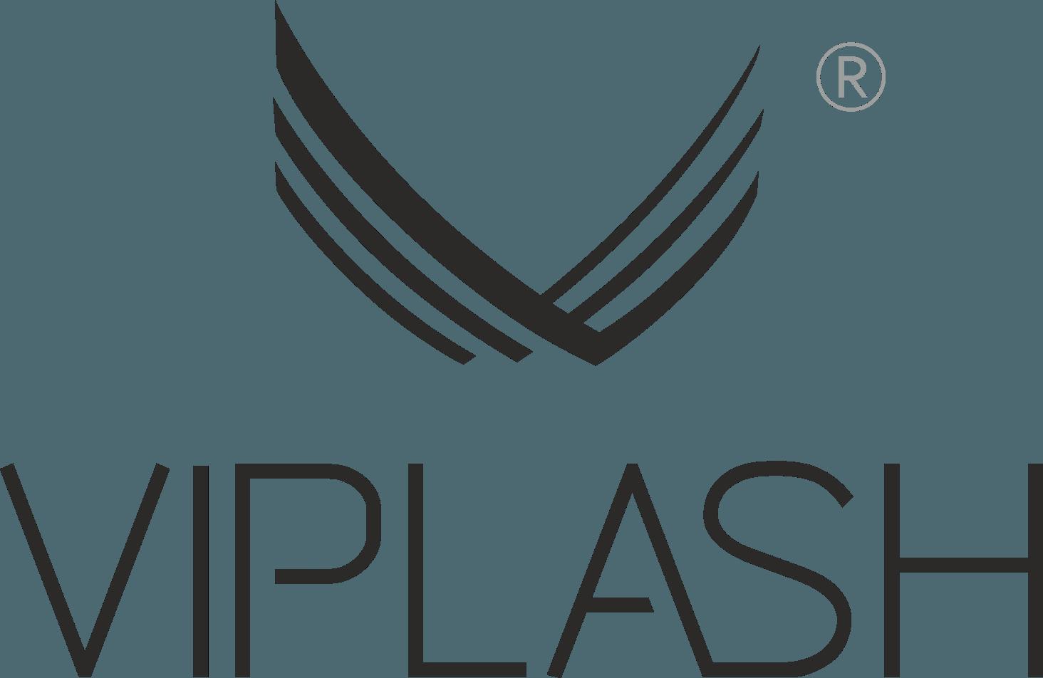 Интернет-магазин Viplash — материалы для лэшмейкеров и бровистов