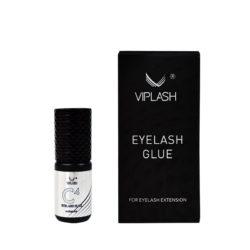 Клей C4 Viplash для наращивания ресниц 3ml