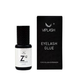 Клей Z12 Viplash для наращивания ресниц 5ml