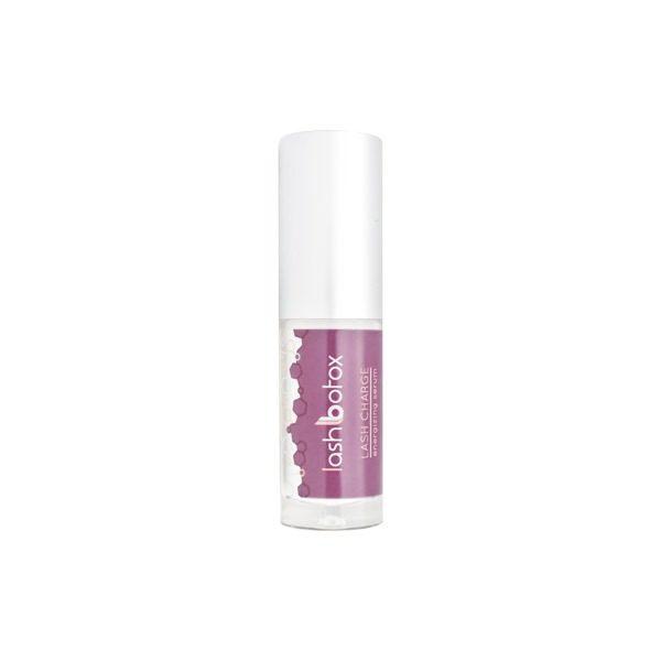 Питательная сыворотка для ресниц 'Lash Charge' Lash Botox 5 мл