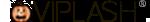 Интернет магазин материалов Viplash для лэшмейкеров